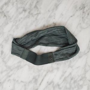 { lululemon } Headband